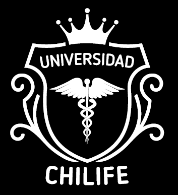 Universidad Virtual de Chilife
